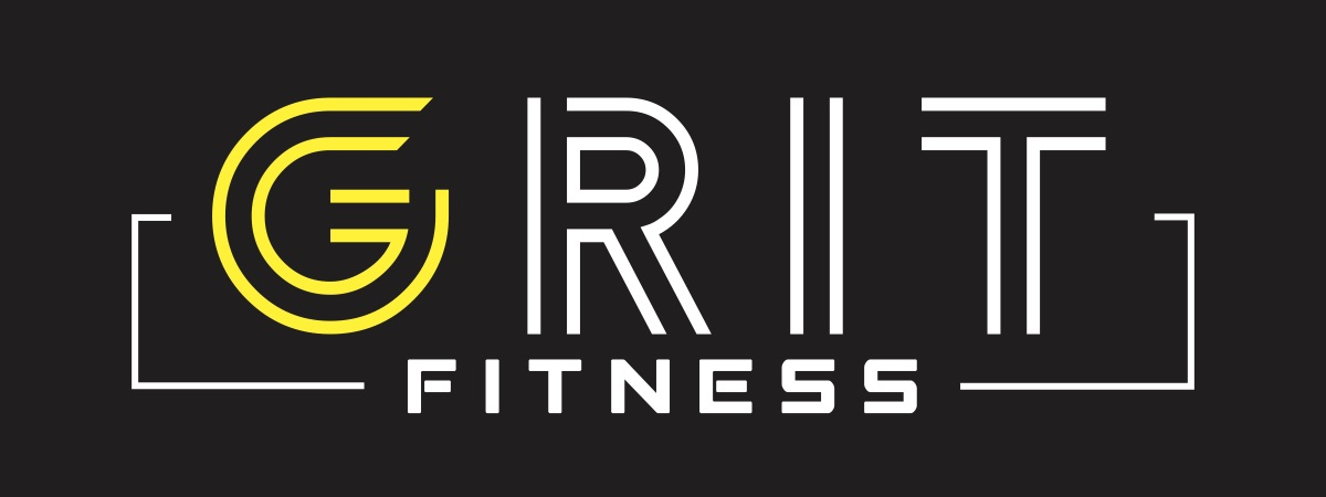 Grit Fitness Extension of Closure- Update April 20, 2020 #6